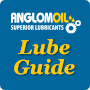Anglomoil Lube Guide