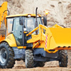 Earthmoving & Agriculture